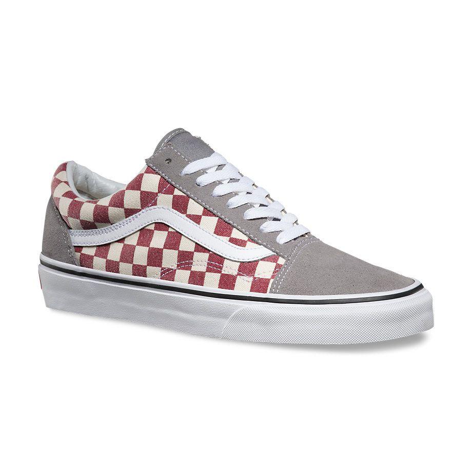 8bcea9e20976 van off the wall shoes sale   OFF69% Discounts