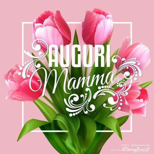 immagini compleanno mamma jy63  u00bb regardsdefemmes