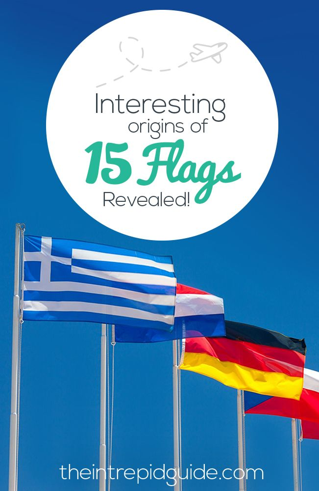 15 Country Flags And Their Hidden Meanings You Can T Un See Learning Resources Learning Languages Learning