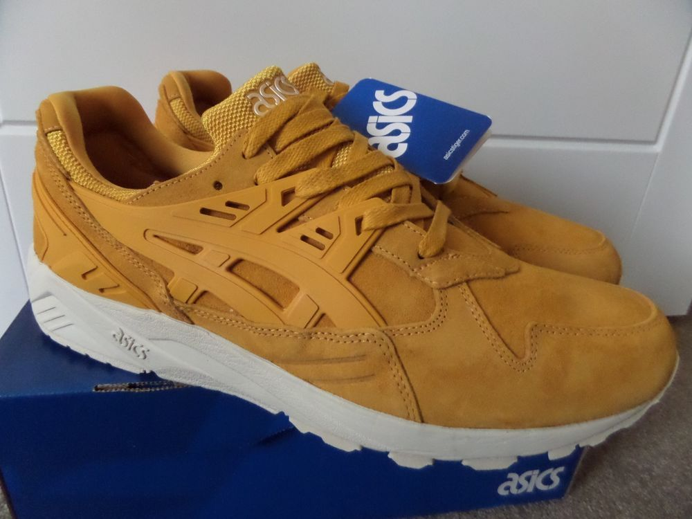 asics trainers uk sale