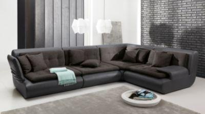 Eckcouch Berlin sofa dreams berlin ecksofa funktionssofa exit four jetzt bestellen