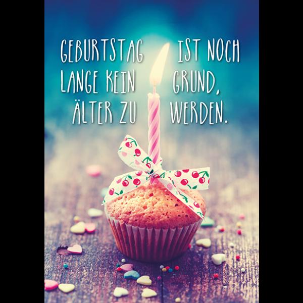 Geburtstag/Bild1
