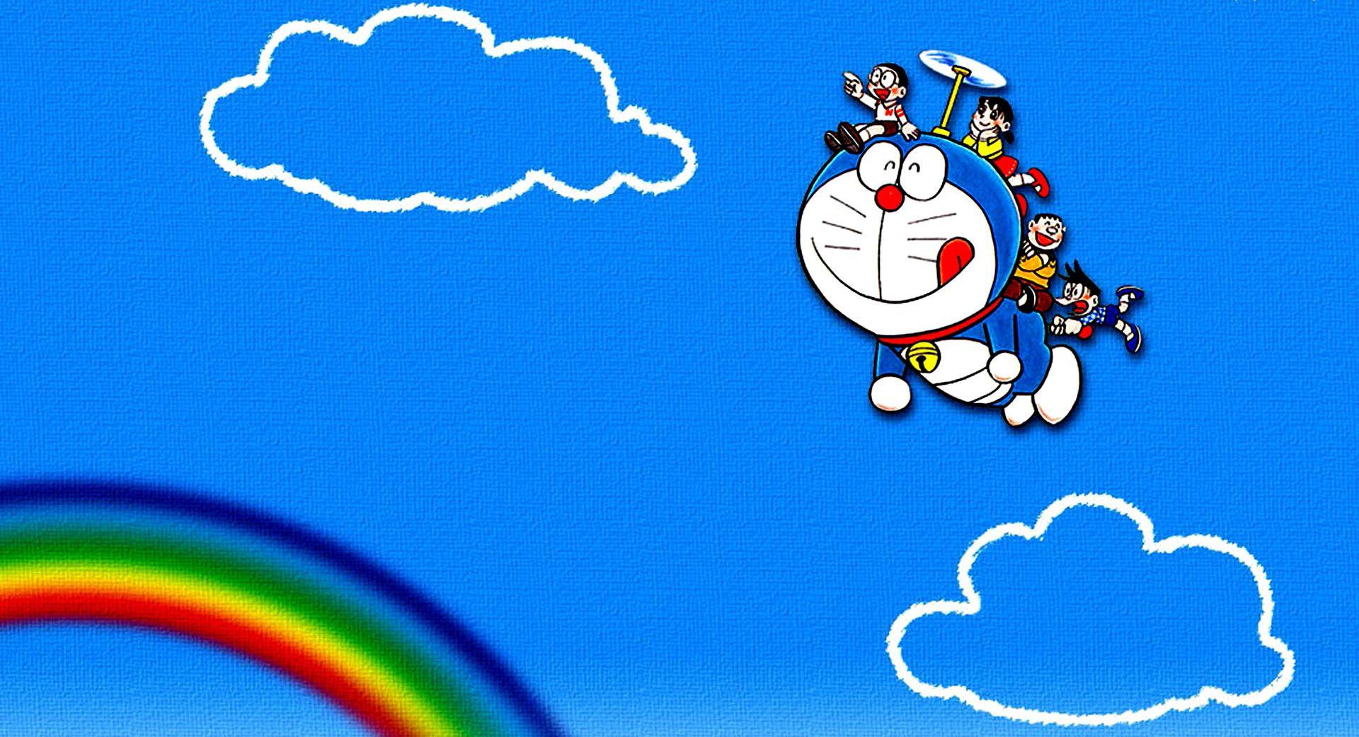 Doraemon hd wallpapers backgrounds wallpaper hd wallpapers doraemon hd wallpapers backgrounds wallpaper voltagebd Images