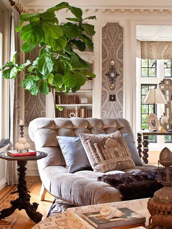 Martyn Lawrence Bullard Design Amp Decoration For The Home