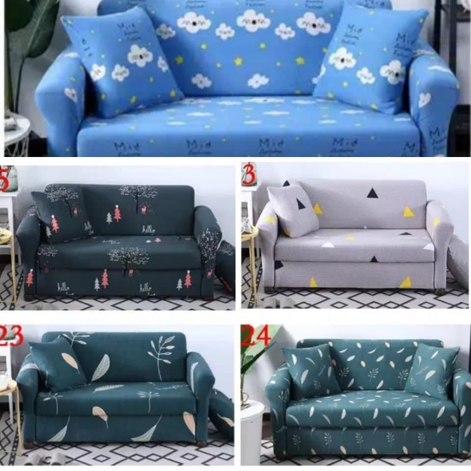 Cara Ikut The Project Home And Decor New The 10 Best Home Decor With Pictures Open Po Import