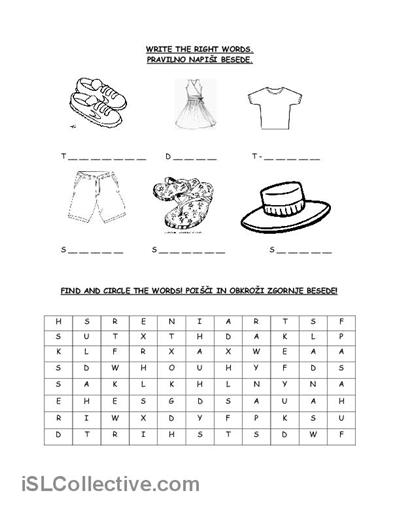 All Worksheets esl summer worksheets : Summer Worksheets | Summer time worksheet - iSLCollective.com ...