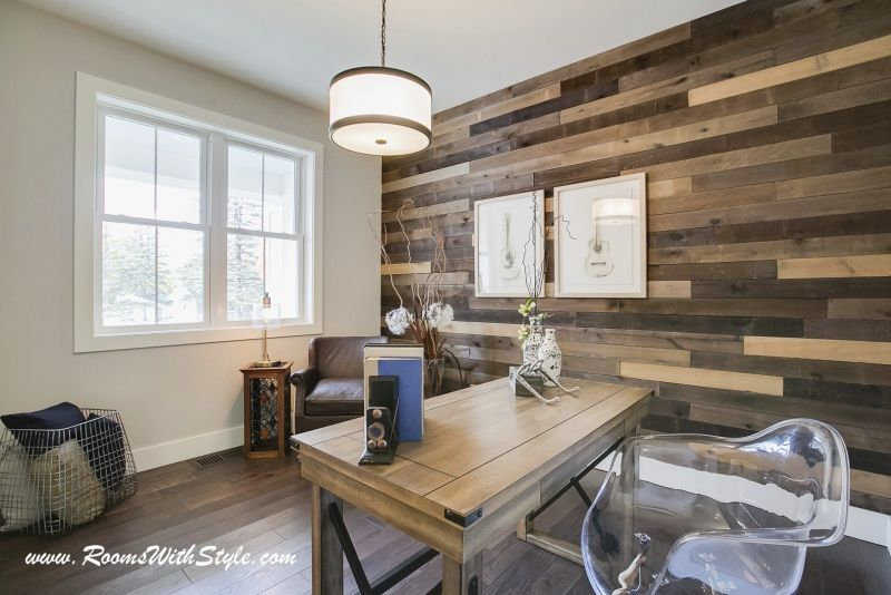 15 Awesome Shiplap Accent Wall Ideas For Your Home Housely Shiplap Accent Wall Accent Walls In Living Room Accent Wall