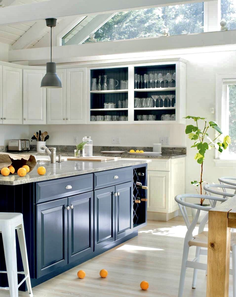Pin by Dale Minske, Interior Design a on Kitchen Makeover ...