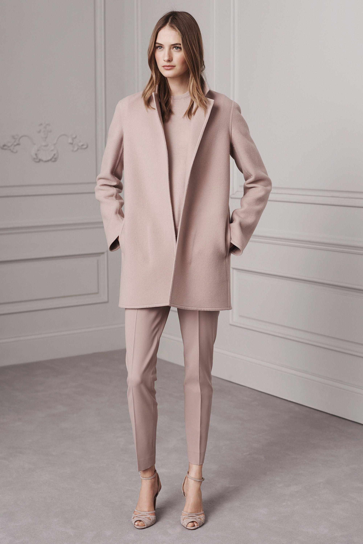 Ralph Lauren In 2018 Beautiful Outfits Pinterest Minimal Carter Pleated Shirt White Putih Xxl 2016 2017