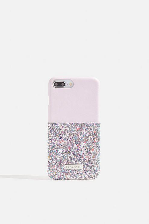 iphone 8 case diva