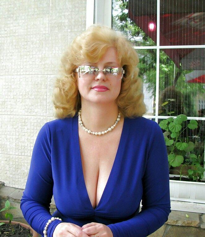 Women mature russian Best dating