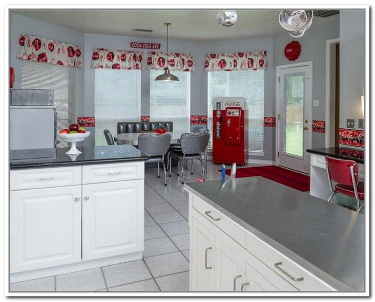 Coca Cola Kitchens Bing Images Coca Cola In 2019 Coca Cola