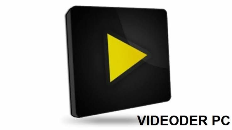 Videoder For PC in 2020 Tech, Download, Android emulator