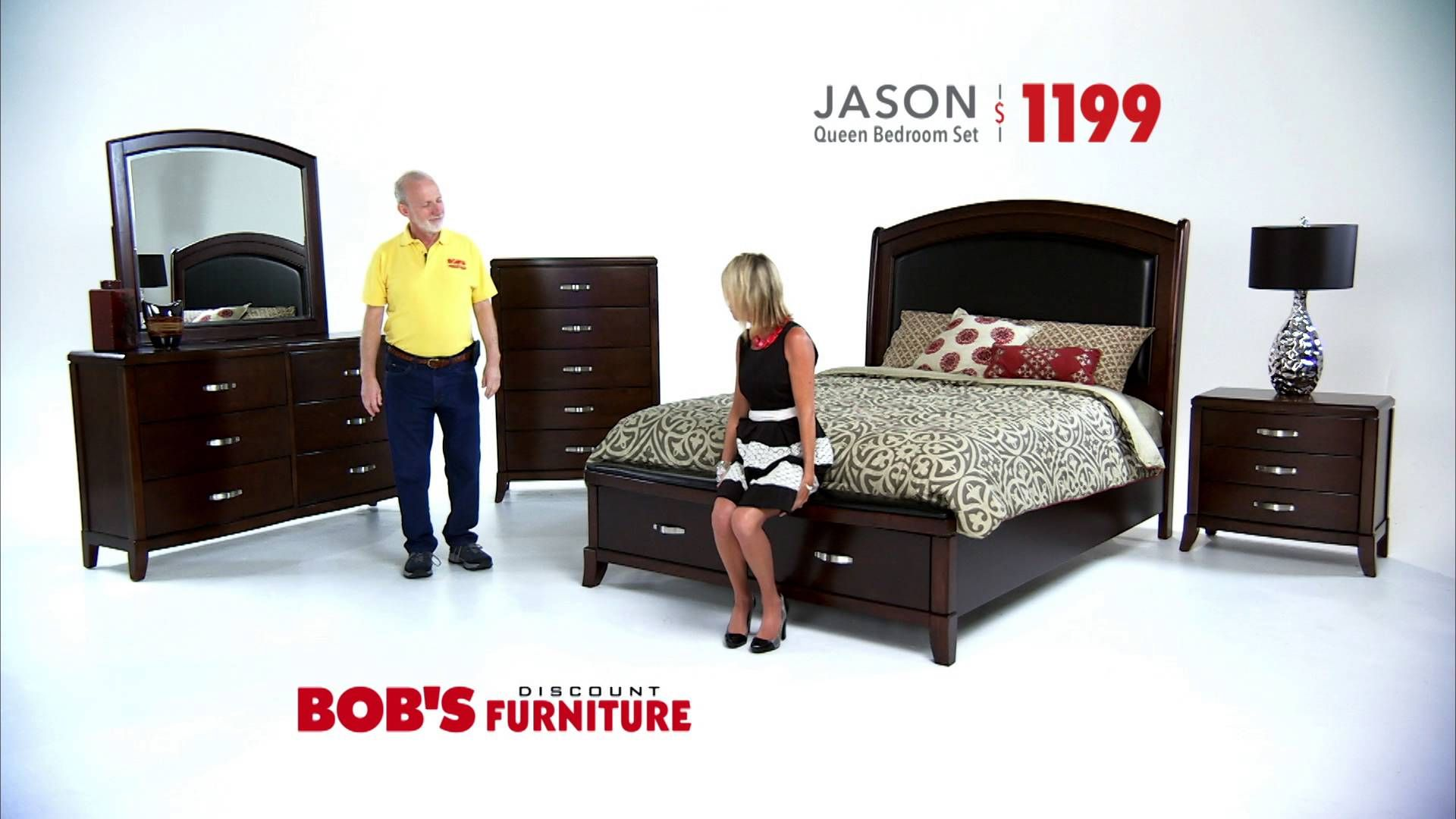 5 reference of chair bed bobs furniture in 5  Furniture