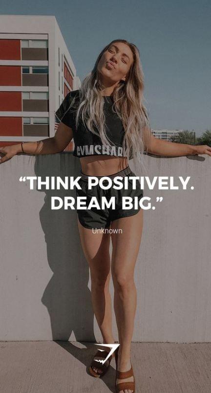 Diet Wallpaper Motivation Inspiration 16+ Ideas #motivation #diet