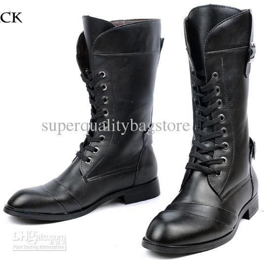 men-039-s-shoes-knee-high-boots-punk-full.jpg (536×532) | current ...