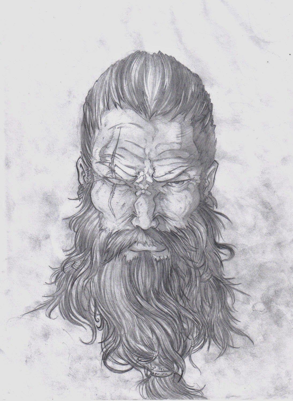 9b1ba8e9782aa odin tattoo - Google-søk | Norse Tattoo ideas | Norse tattoo, Tattoo ...