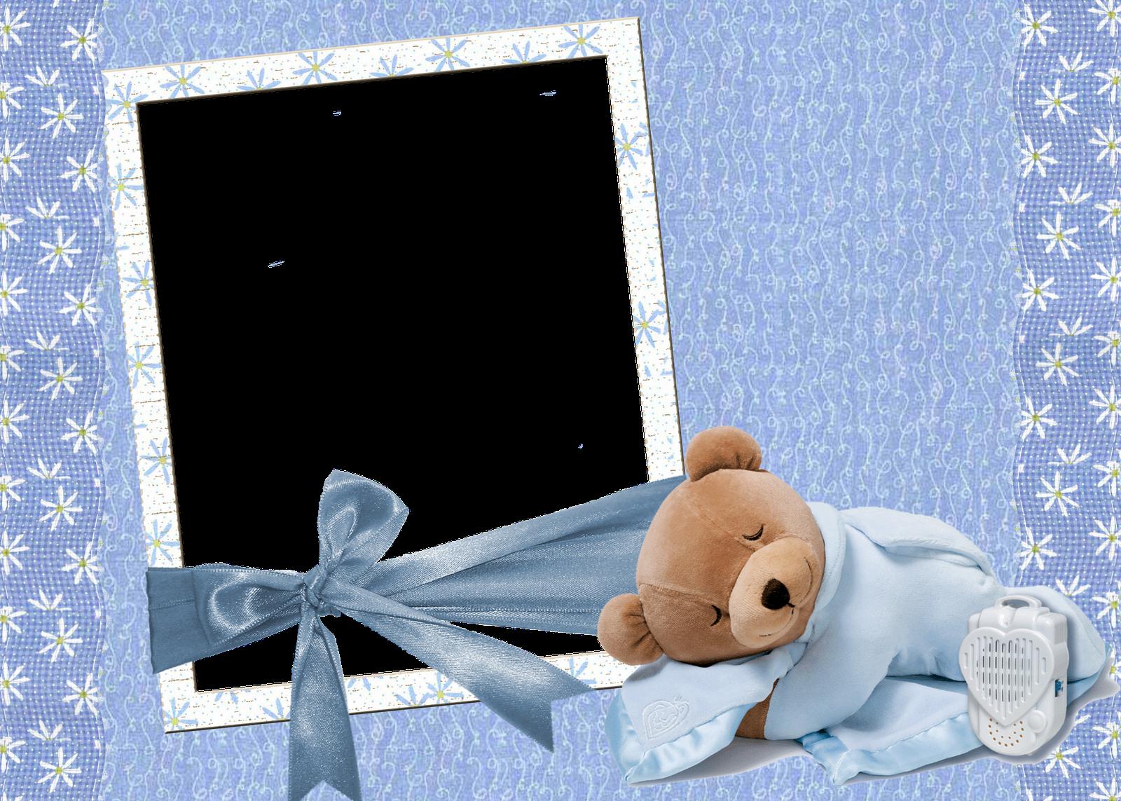 Фон открытки с новорожденным, футболки надписями люблю