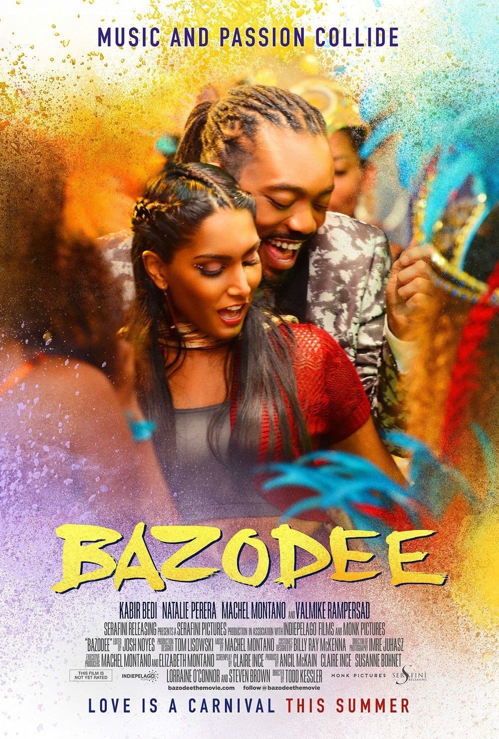 Watch bazodee online for free cinerilldiet music pinterest watch bazodee online for free cinerilldiet sciox Choice Image