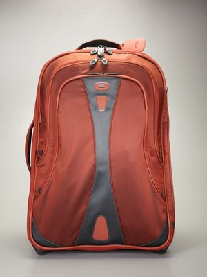 Tumi T-Tech Expandable Wheeled Check-In Suitcase