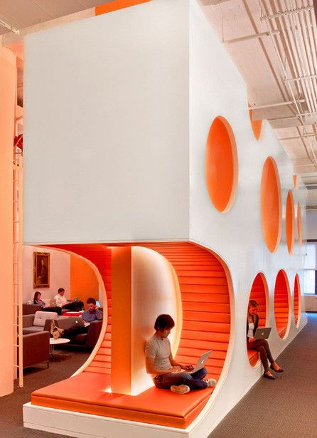 Fostering Creativity in the Workplace | Wayfair