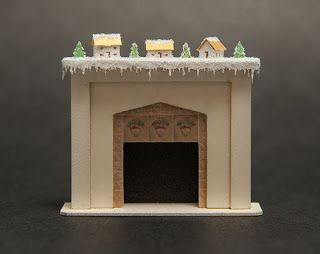 true2scale | Dollhouse Miniatures | Printables, Tutorials, Inspiration