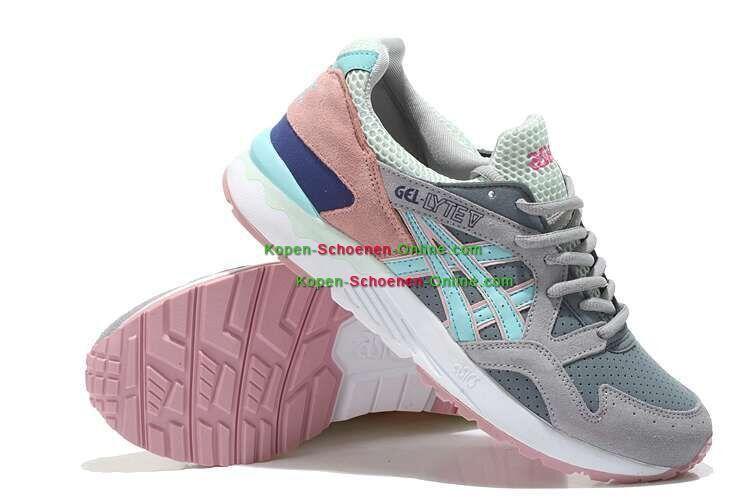 Asics Gel Lyte V | Asics women shoes, Asics, Asics gel lyte