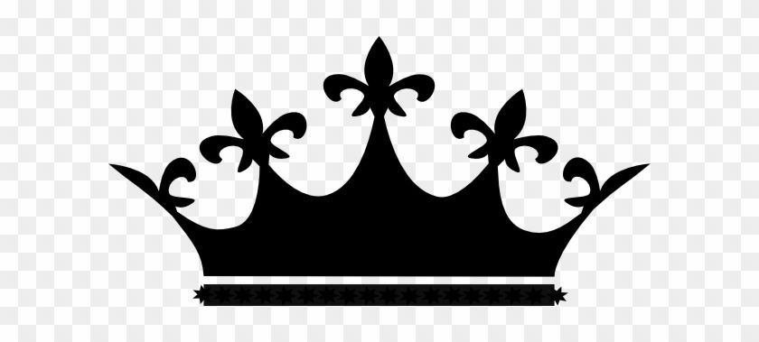 Download And Share Clipart About Princess Black White Crown Png Find More High Quality Free Transparent Png Crown Png Crown Clip Art Princess Crown Drawing