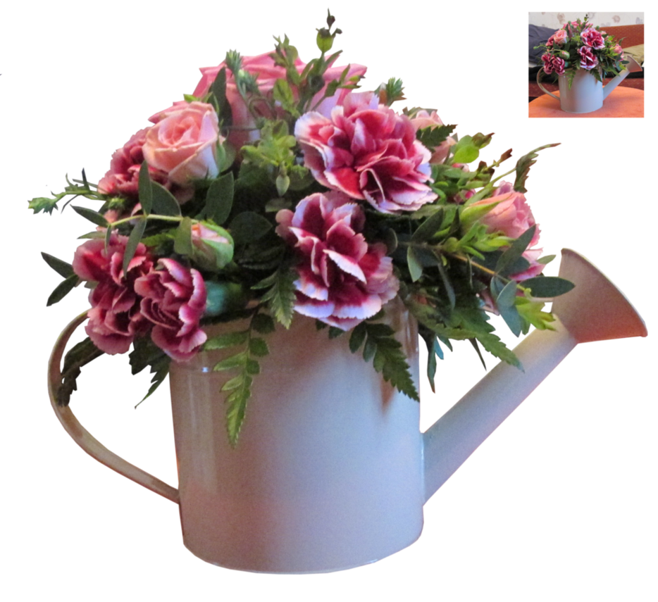 Flower Pot Flower Pot Clipart Potted Png Transparent Image And Clipart For Free Download Trees To Plant Plants Flower Pots
