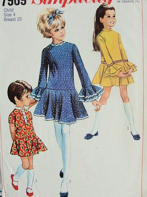 bbe281661 Pin by Amy Jenkins on Sewing patterns