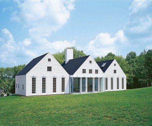 Modern Architecture Nashville Tn advanced geometry : architectural digest | architecture