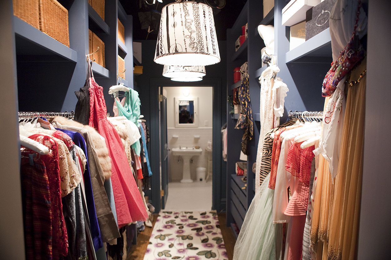 carrie bradshaw in her closet wwwpixsharkcom images
