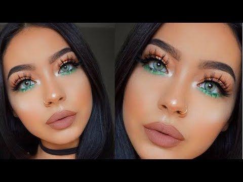 Best makeup tutorial for beginners instagram