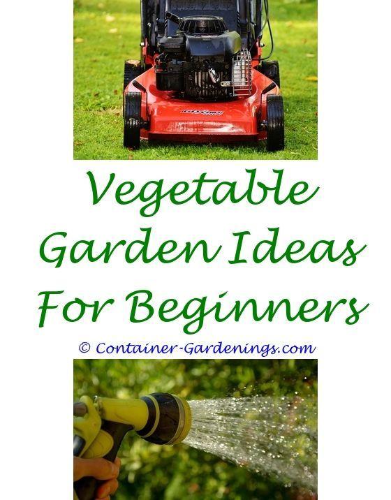 Gargen vertical hydroponic garden ideas - summer flower garden ideas ...