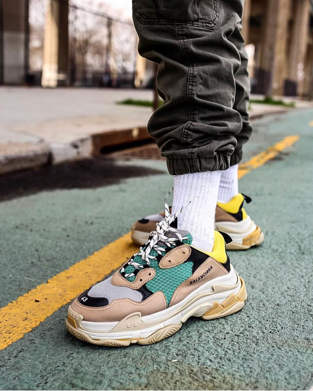 Pin by Shop Supernova on Sneakers Foot locker, Sneakers
