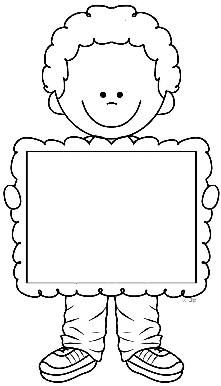 Pre K Kinder Coloring Pages Preschool Activities School Crafts