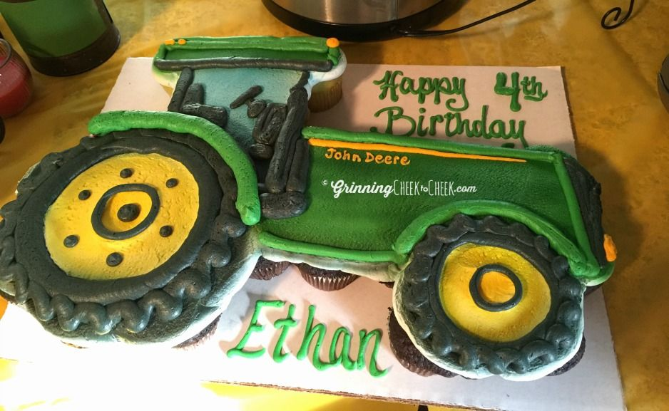Marvelous Pin On Birthday Ideas Funny Birthday Cards Online Amentibdeldamsfinfo