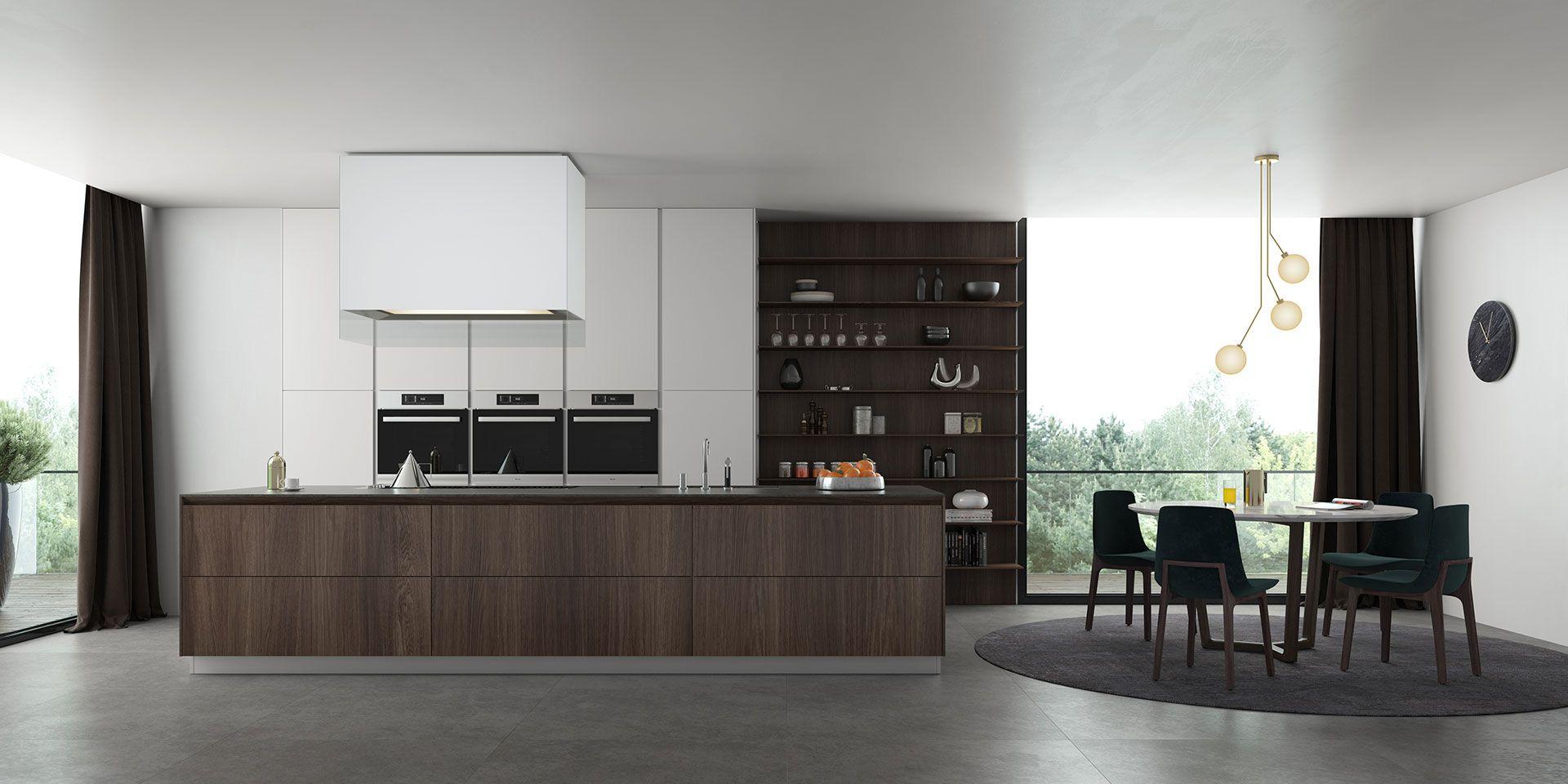 Poliform pesquisa google kitchen pinterest architecture