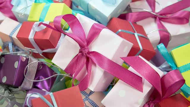 Jetzt lesen: Kostenlose Weihnachtsgeschenke: Das Beste gratis aus dem Web - http://ift.tt/2h3EYOm