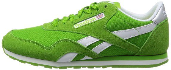 """Can you get anymore true """"Lime"""" in colour than what these Lime Green Suede 430f645dd"""