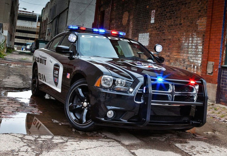 Coolest Police Cars From Around The Globe In 2020 Police Cars Dodge Charger 2014 Dodge Charger