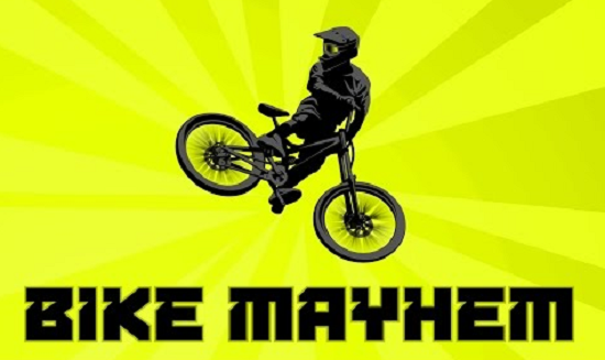 Download Bike Mayhem Mountain Racing Mod Apk V1 5 Unlimited Money