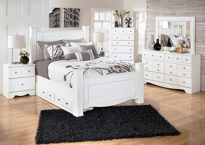 Ready For Comfort This Summer Cozi Furniture New Carrollton Md