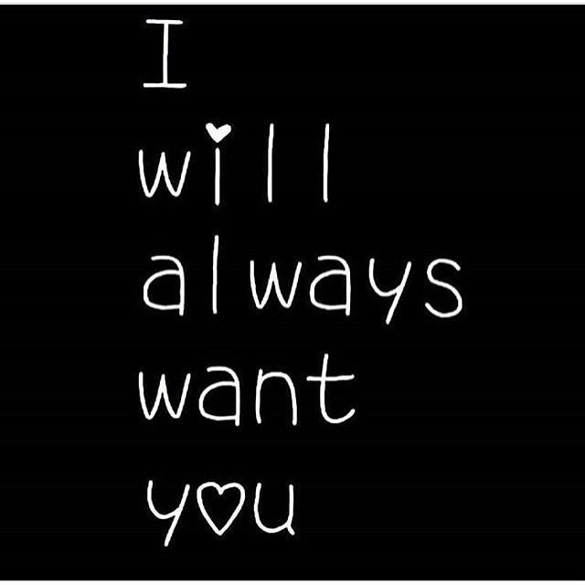 I Want You Right Now My Soulmate I Miss You I Love You So Much Mi Amor Hope Ur Having A Good Day Smile Relationship Quotes Soulmate Quotes Love Quotes