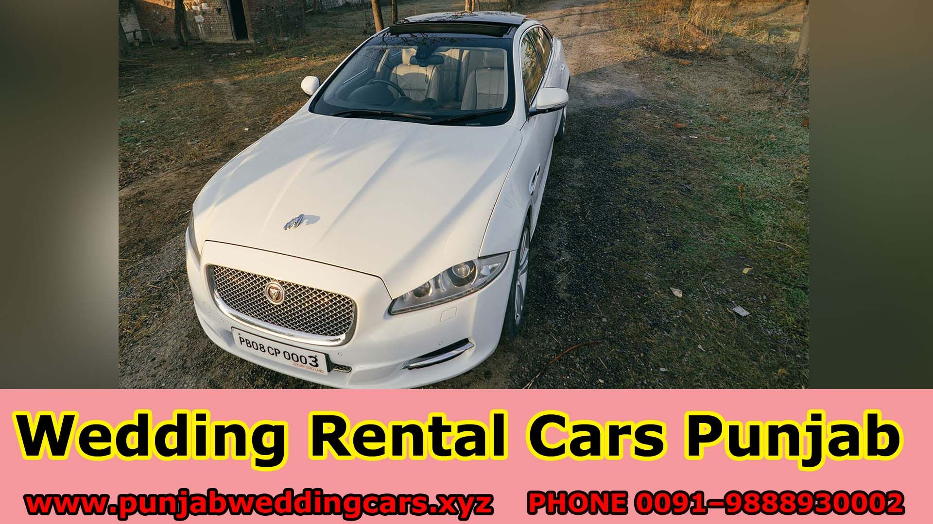 Best Luxury Cars Rental In The Jalandhar Punjab And Nationwide Whether You Re Cruising In An Economy Suv Luxury Ve Car Rental Luxury Car Rental Luxury Cars