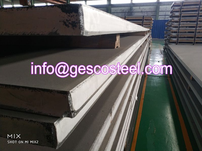 Hot Rolled Steel Plate Inventory Steel Plate New Cars For Sale Steel