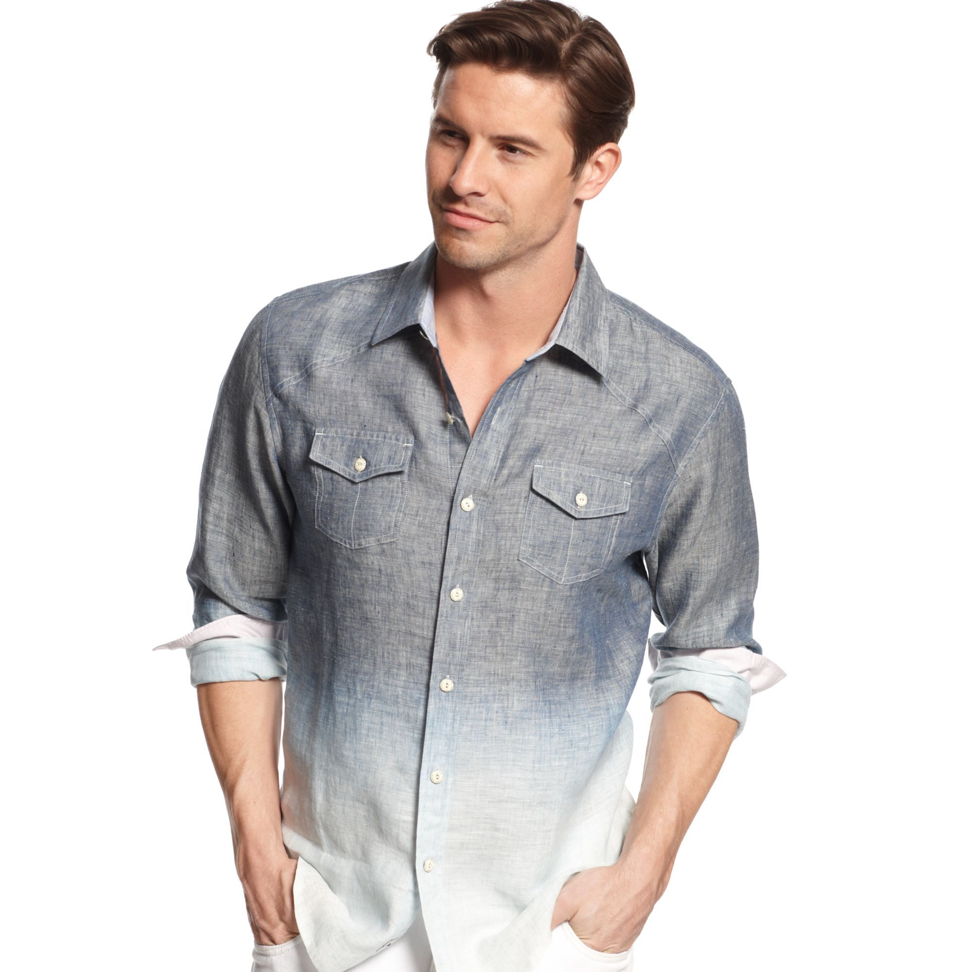 The Hottest Styles Tommy Bahama Linen For Men