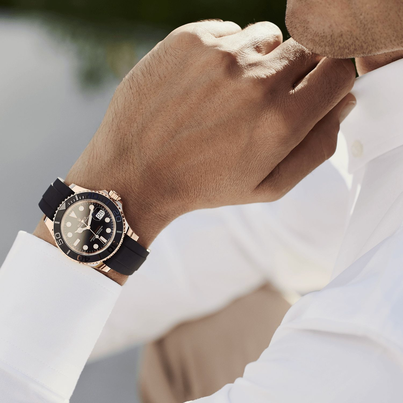 Official Rolex Jeweler Rolex watches, Rolex, Vintage rolex