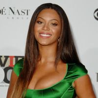 hairstyles beyonce hairstyle ghd and hair inspiration