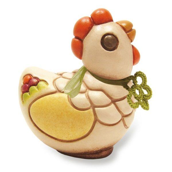 offerta mini gallina thun enriquez vendita online